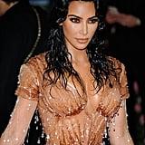 4. Kim Kardashian