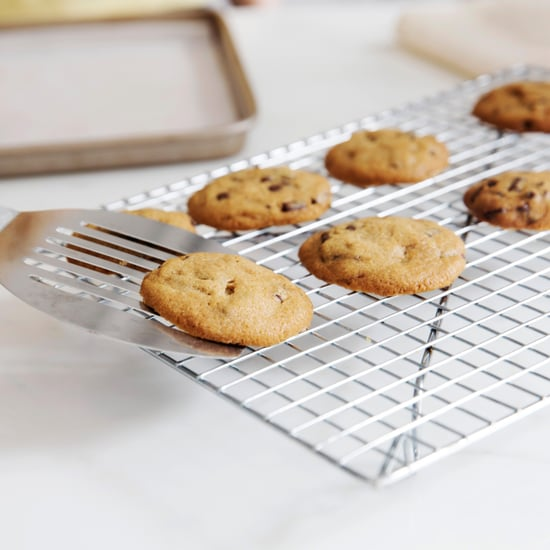 Christina Tosi Chocolate Chip Cookie Recipe