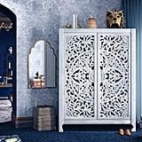 Luna Lovegood Bedroom