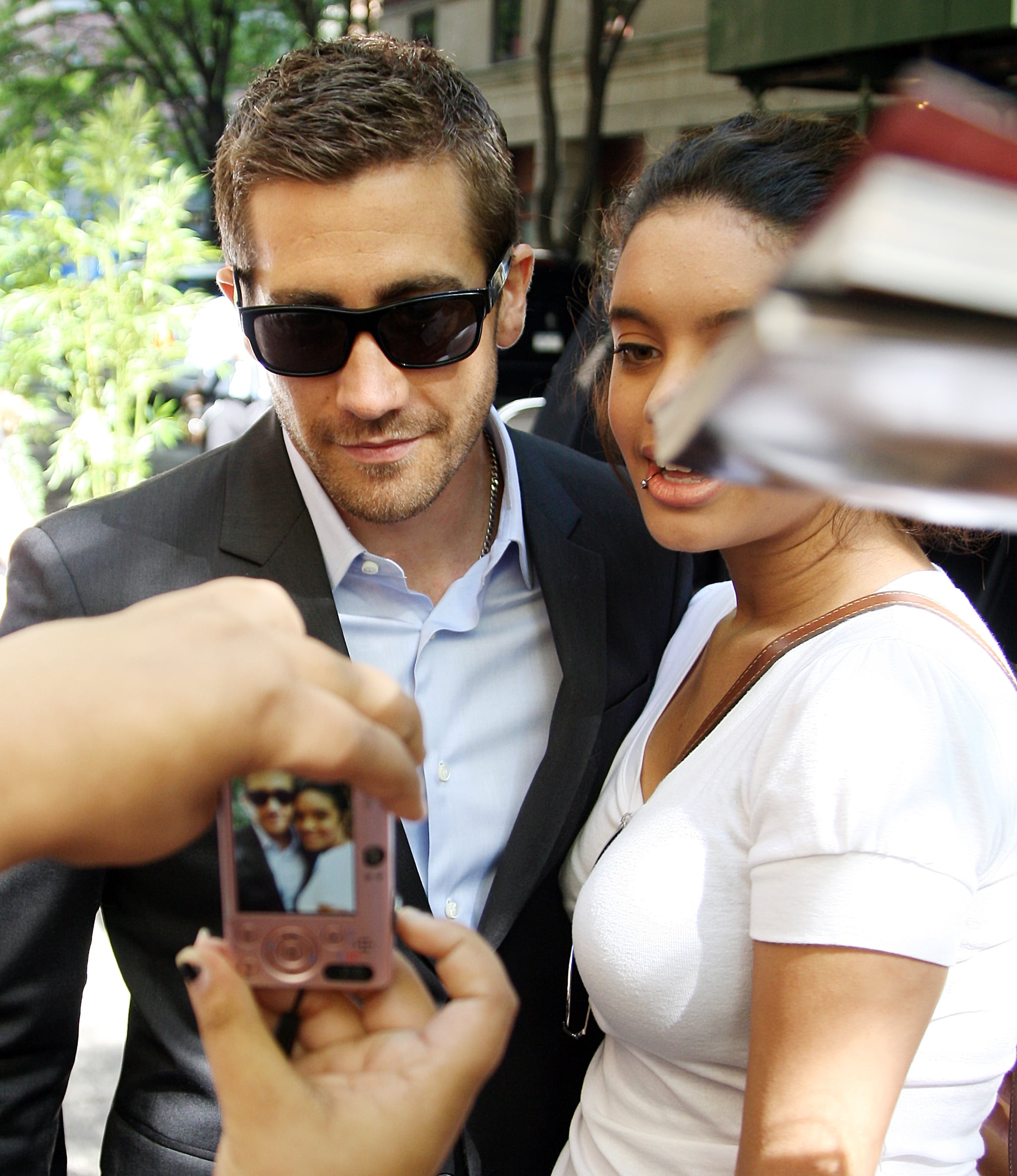 The Guide to Spotting a Celebrity in LA | Discover Los Angeles