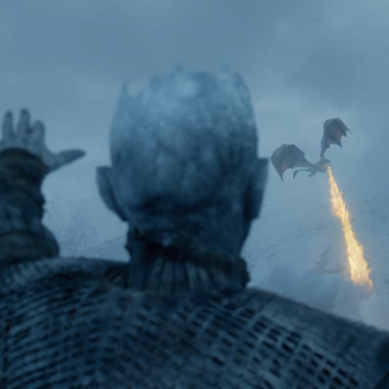What Are the Night King's Powers on Game of Thrones?