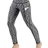 Ododos High-Waist Leggings