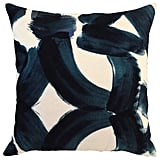 Madeline: Rilo Printed Throw Pillow