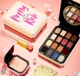 9 Newly Released Makeup Palettes That Are Worth the Hype in 2019