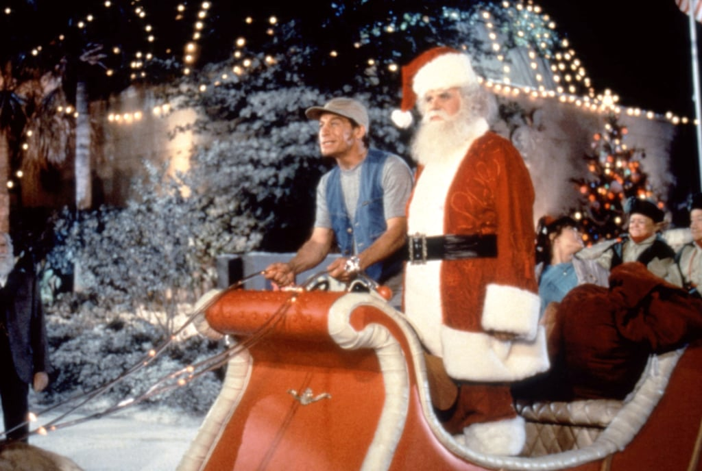 Ernest Saves Christmas Cast.Ernest Saves Christmas 1988 80s And 90s Kids Movies