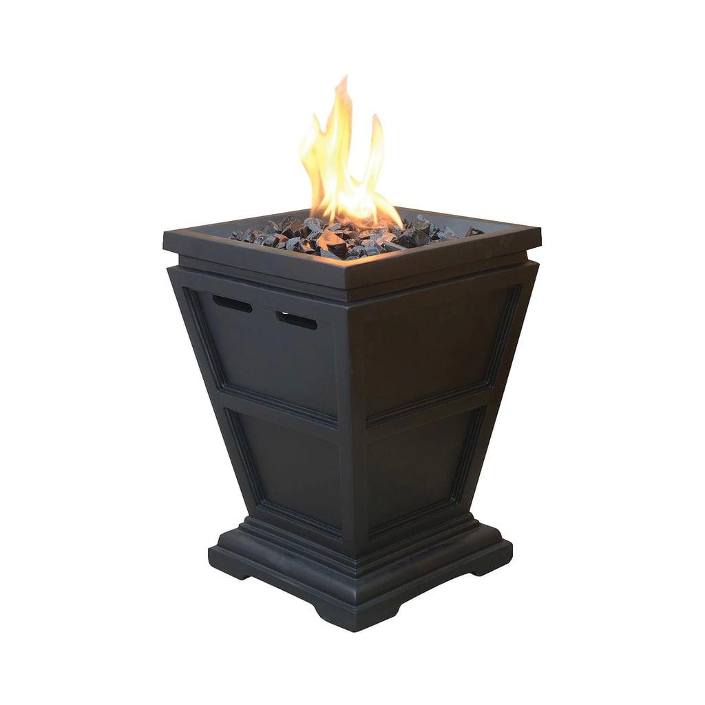 Best Outdoor Fire Pits Popsugar Home