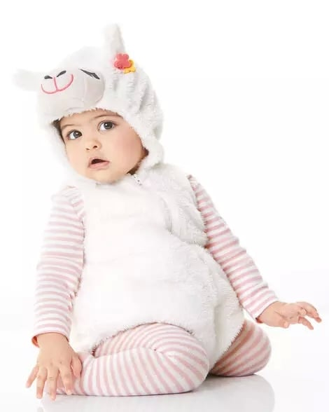 Halloween Costume 6 9 Months Uk.Best First Halloween Costume Ideas For Your Baby Popsugar Family