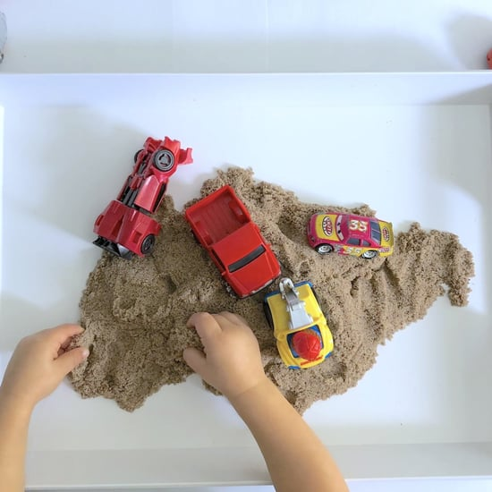 Best Cheap Gift For Toddlers