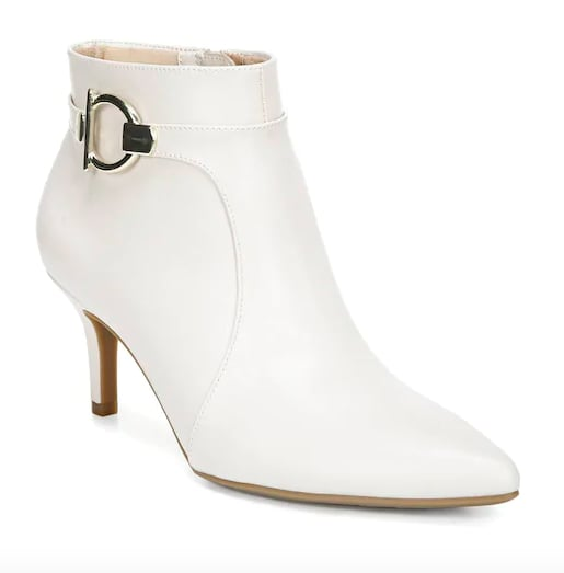 LifeStride Ankle Boots