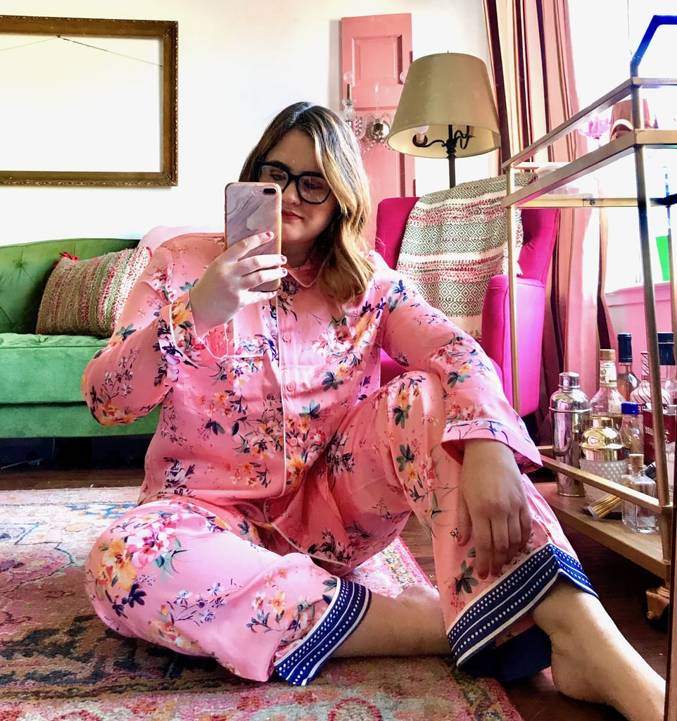 Best Loft Pajamas | Editor Review 2020