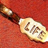 Akawelle jewelry