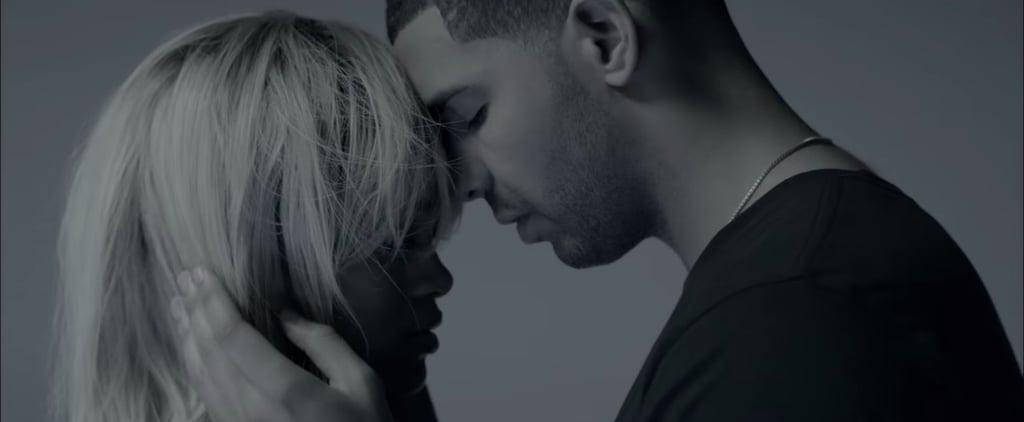 Sexy Drake Music Videos
