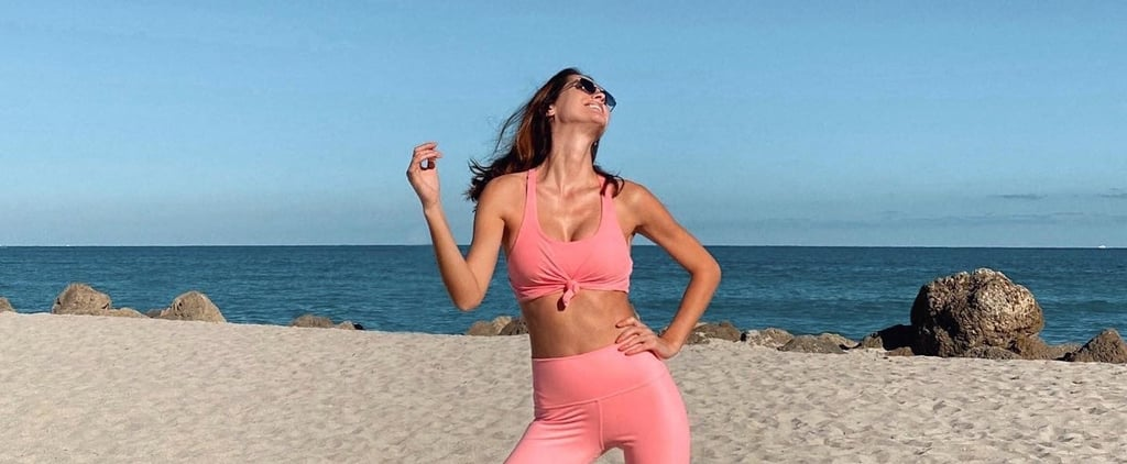 The Best Sports Bras From Alo