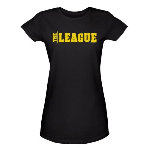 Women's T-Shirt ($27)