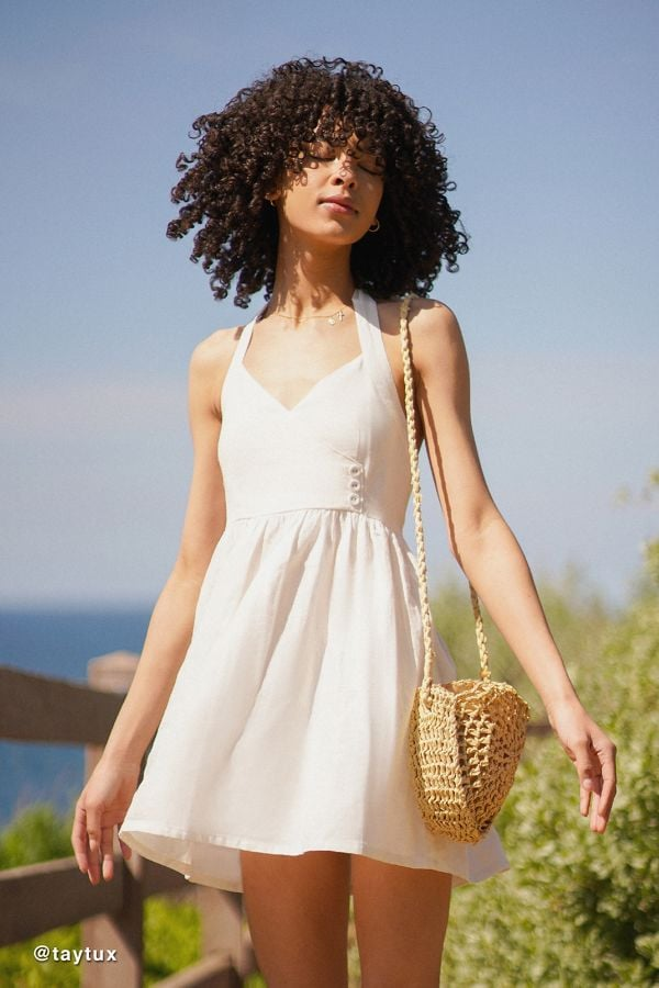 Best Dresses From Urban Outfitters  d861b1014