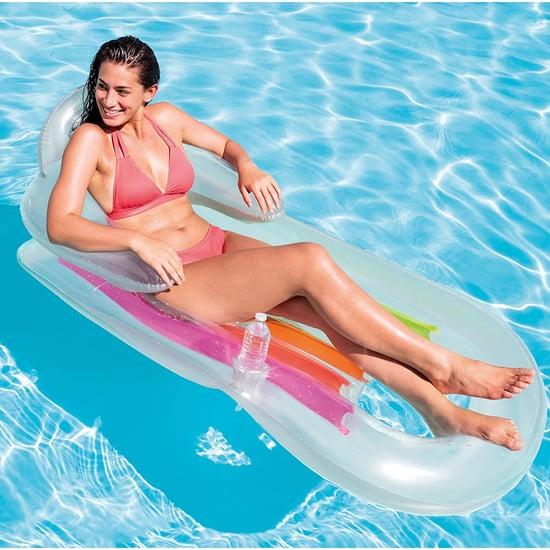 Best Pool Floats on Amazon