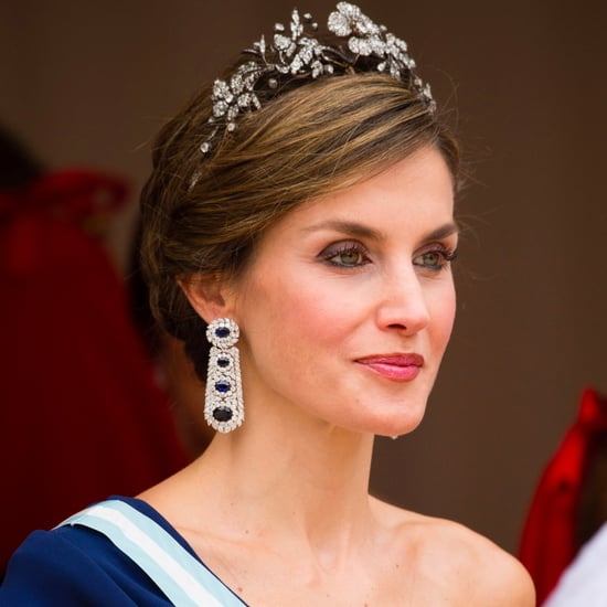 Queen Letizia of Spain's Best Accessories