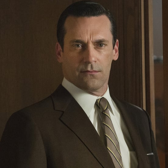What to Expect From Mad Men Season 7   Video
