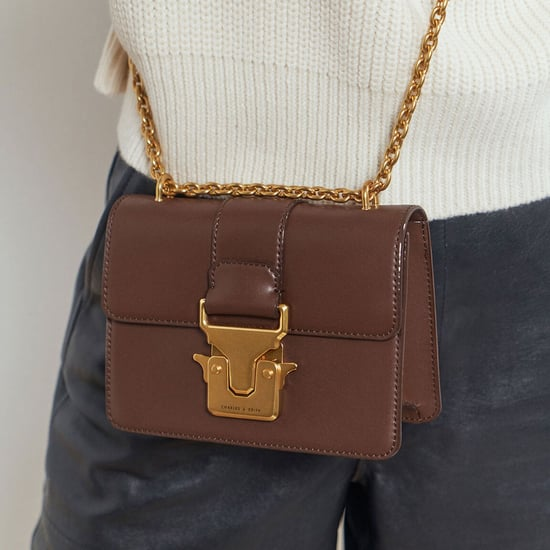 Best Gold Chain Bags