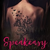Speakeasy, Out May 29