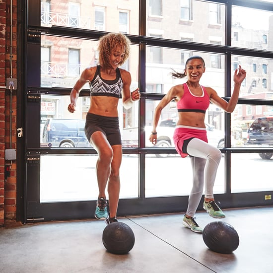 Are Intense Workouts Better For Weight Loss?