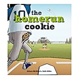 The Homerun Cookie