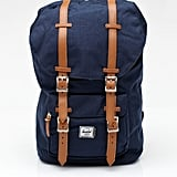 Mark McNairy Backpack