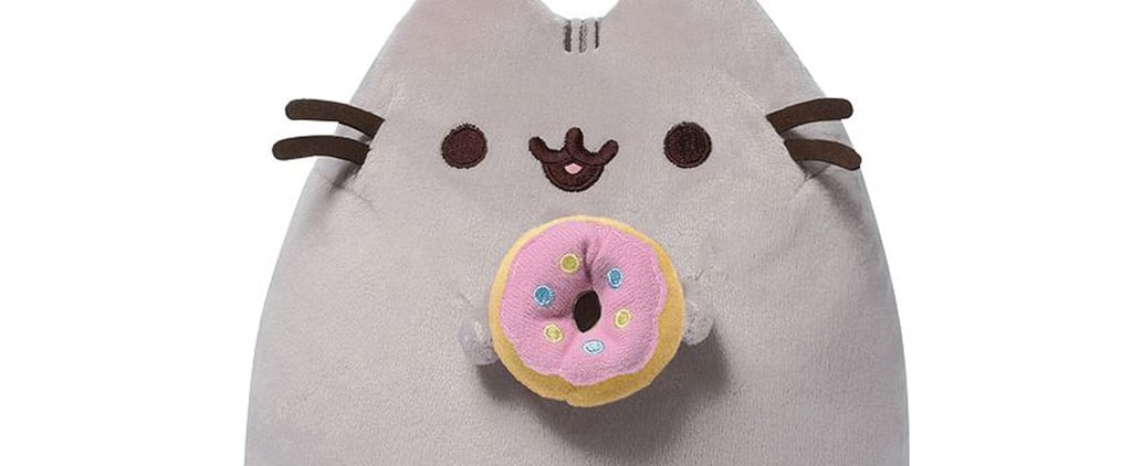 Gifts For Donut Lovers