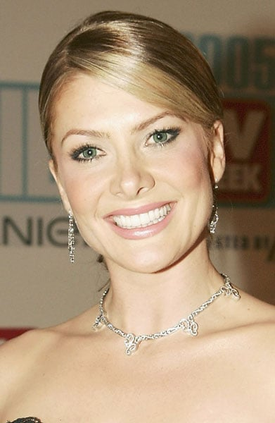 2005: Natalie Bassingthwaighte