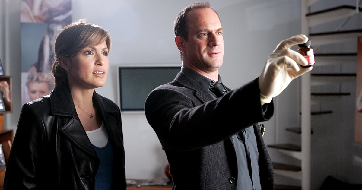 Before Law & Order: Organized Crime Premieres, Revisit Stabler's Last Appearance.jpg