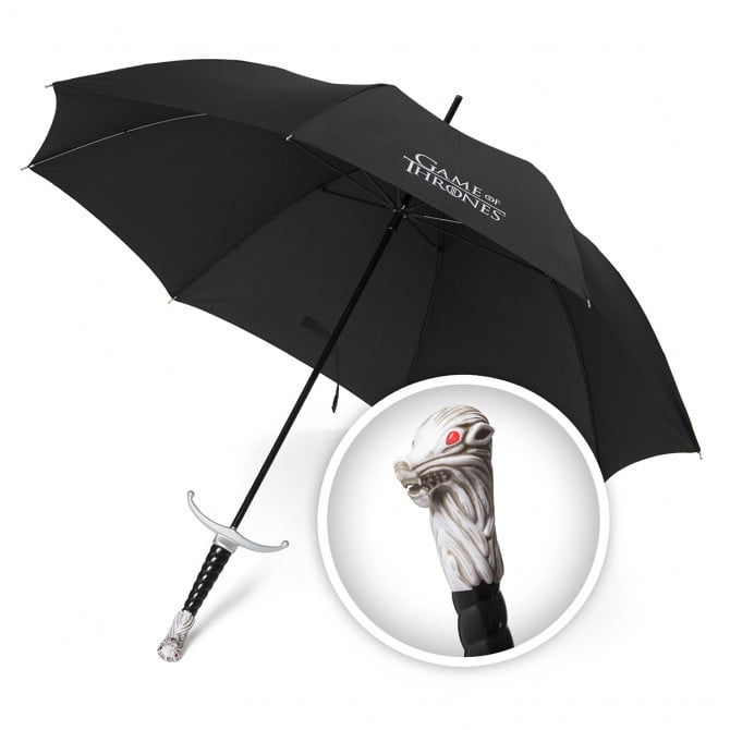 Longclaw Umbrella ($30)