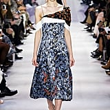 Our Dream Look: Dior