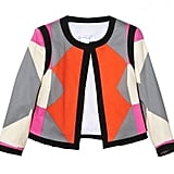 10 Crosby Derek Lam Jacket ($495)
