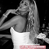 See Photos From Hailey Baldwin's Bachelorette Party