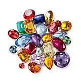 Crown Jewels of Ireland