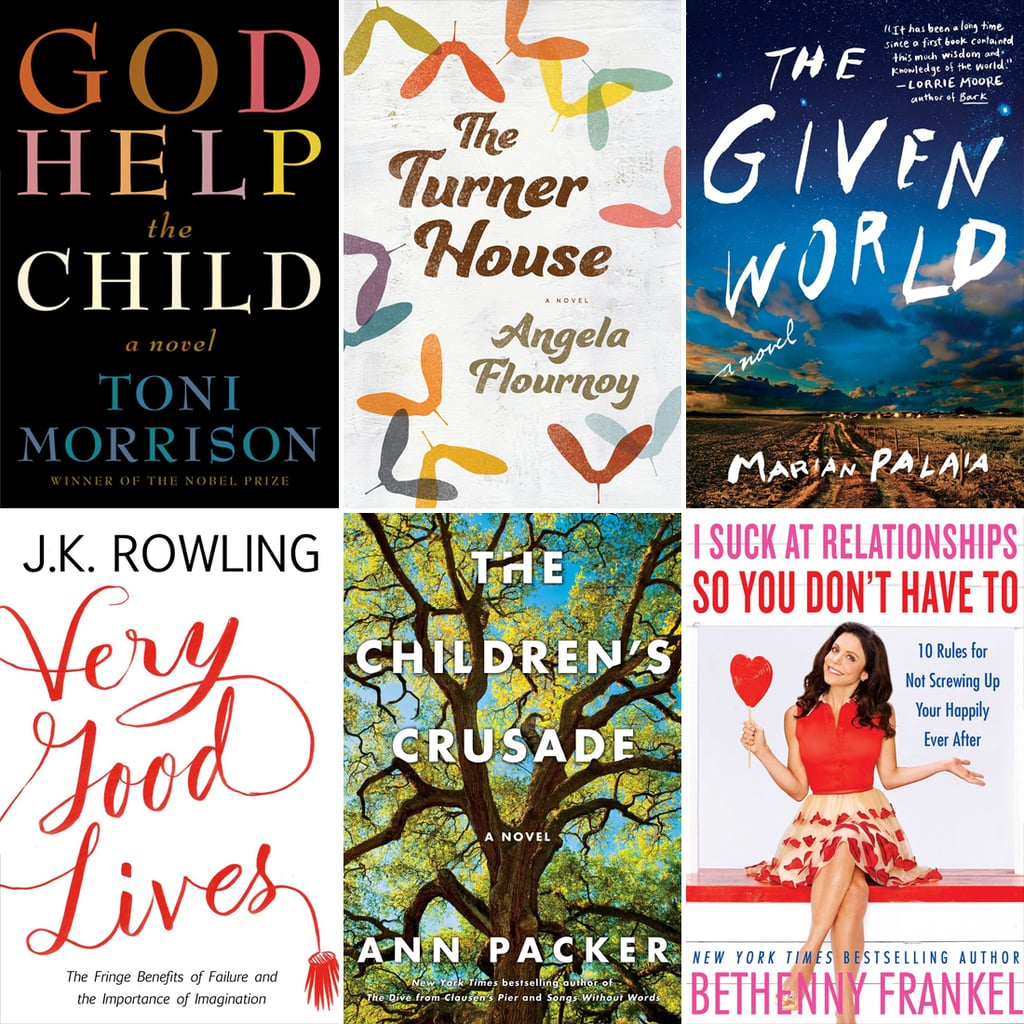 New Books 2015   filmsbooks.com