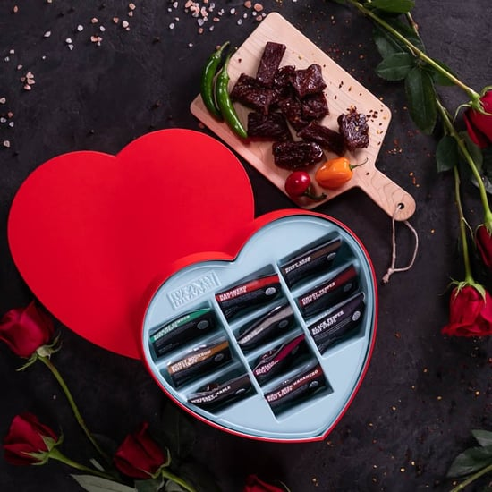 Valentine's Day Gifts For Meat Lovers