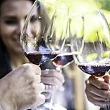 Go wine tasting.