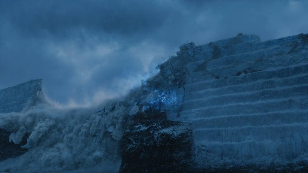 27 Game of Thrones Season 8 Theories to Read Until the Show Returns