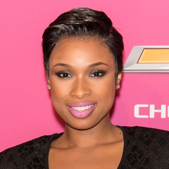 Jennifer Hudson Chops Her Hair! Do You Love It?