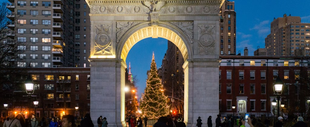 6 Holiday Markets in NYC That You Need to Visit