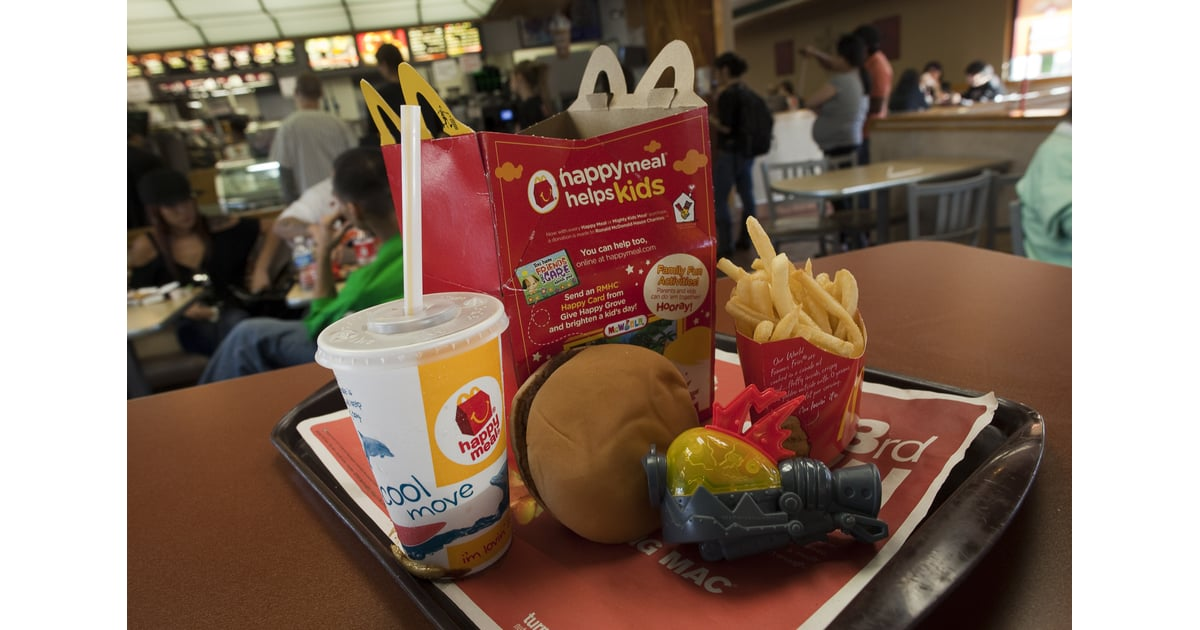 golden arches east essay Golden arches east has 281 ratings and 24 reviews vonia said: quite absorbing  the authors explore why this brand is such a phenomenon, how it has alway.