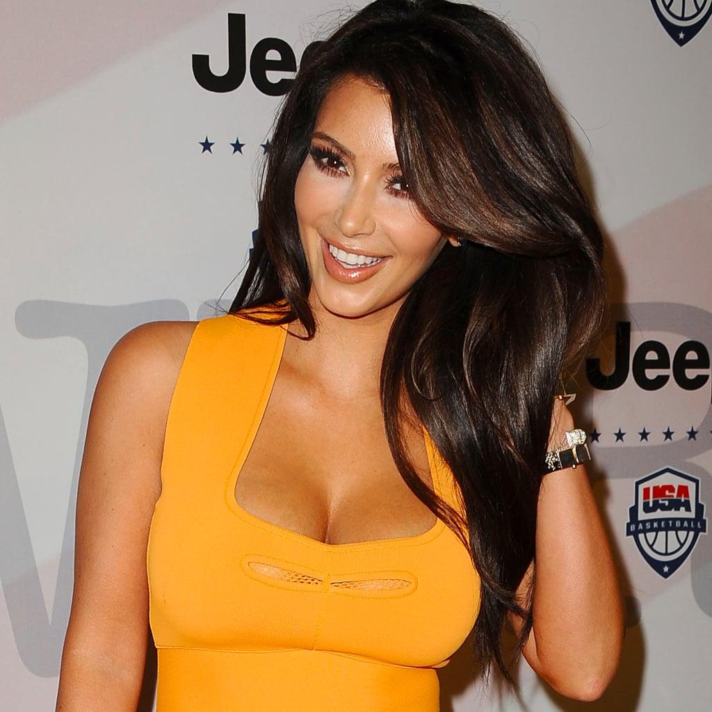 Image result for kim kardashian funny