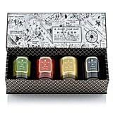 Harlem Candle Company The Ultimate Luxury Gift Box