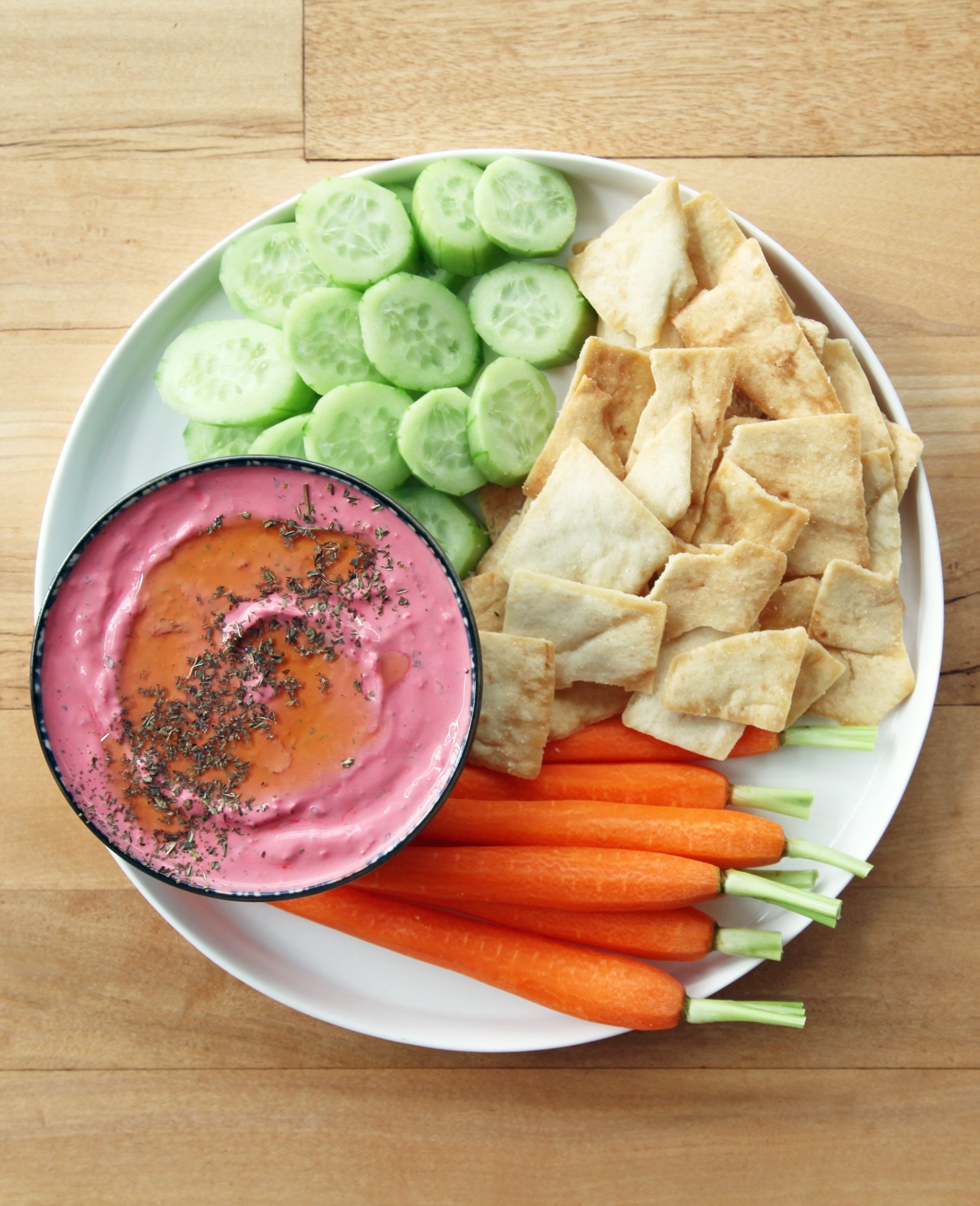 Healthy lunch box options popsugar moms as much as you may pooh pooh school lunches a study published in jama pediatrics reported that lunches packed at home were less nutritious sisterspd