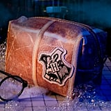 Harry Potter Stupefying Skincare Hogwarts Toiletry Bag
