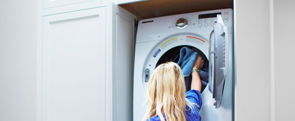 What Is the Best Washing Machine?