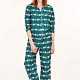 Emily & Fin Bauble Pyjamas