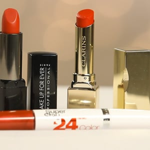 The Best Long-Wear Lipstick