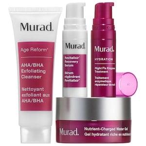 Murad Mini De-Stress Set